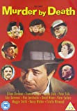 Murder by Death [Import anglais]