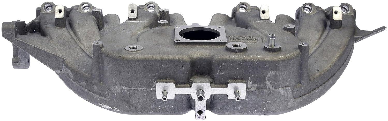 Dorman 615-610 Intake Manifold