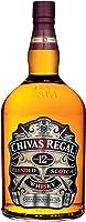Whisky - Chivas Regal 12 Años 4