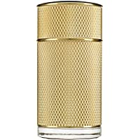 Dunhill Icon Absolute - perfume for men - Eau de Parfum,100 ml, DH80619