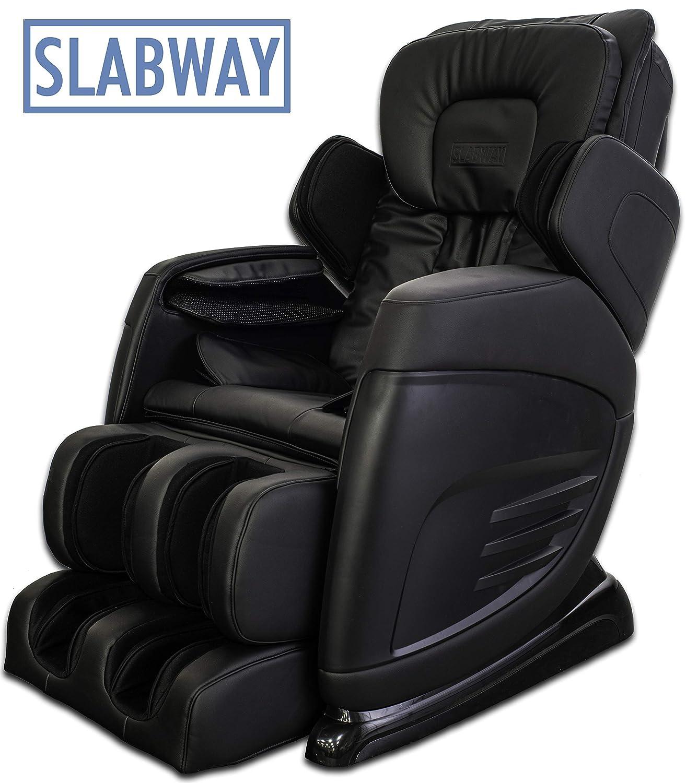 critiques de chaise de massage slabway