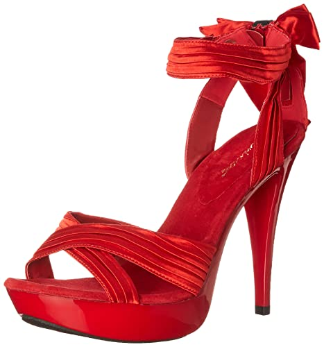 Zapatos Cocktail Fabulicious es Para Amazon Mujer 568 Sandalias Y Uqdrw0q