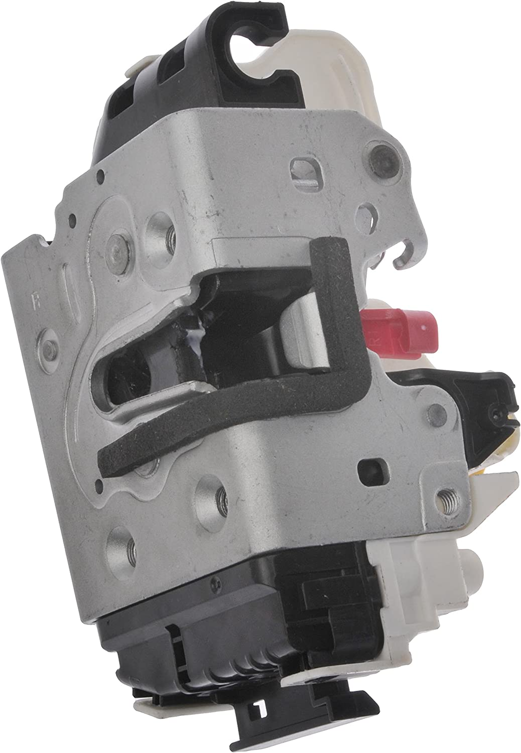 Dorman 931-093 Door Lock Actuator Motor