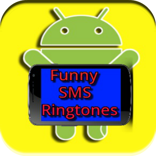 sms tone free download for mobile