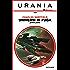 Universi in fuga - Prima parte (Urania)