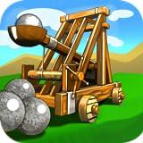 Catapult 3D Free