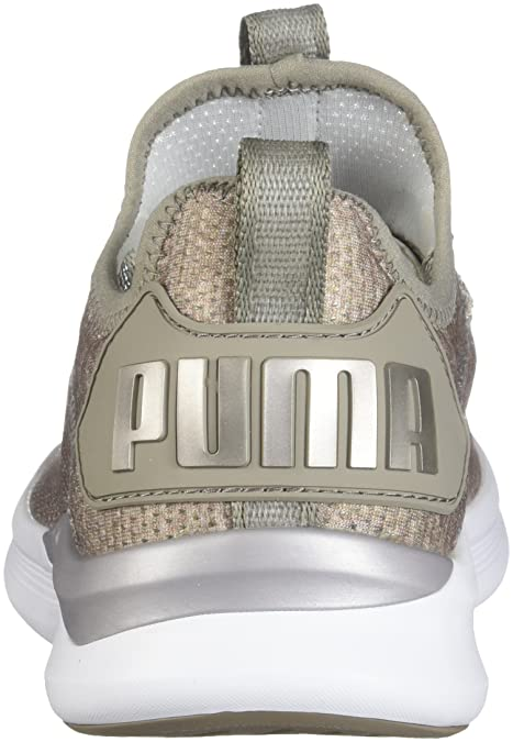 De Para Ignite Wn'sZapatillas Puma Flash Ep Cross Evoknit Mujer pLGUzVqMS