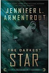 The Darkest Star (Origin Series Book 1) Kindle Edition