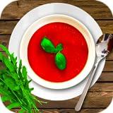 Suppen & Eintöpfe - Heiß geliebte Rezepte aus der Suppen- und Landhausküche
