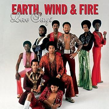 Resultado de imagen para earth wind and fire