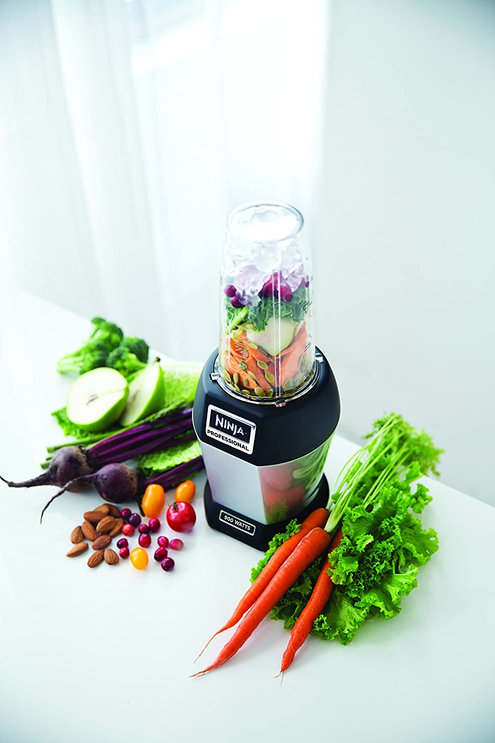 best blenders for indian cooking ninja