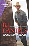 Double Action Deputy (Cardwell Ranch: Montana Legacy)