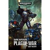 Dark Imperium Plague War: Plague War (2)