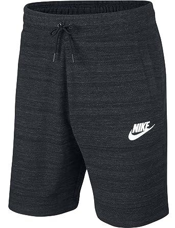1aed03e32cb NIKE Sportswear Advance 15 Men's Knit Shorts