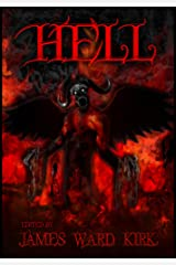 Hell Kindle Edition
