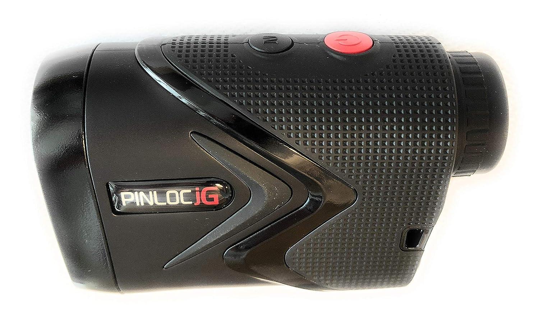 Entfernungsmesser sureshot 5000 jg laser rangefinder pinseeker
