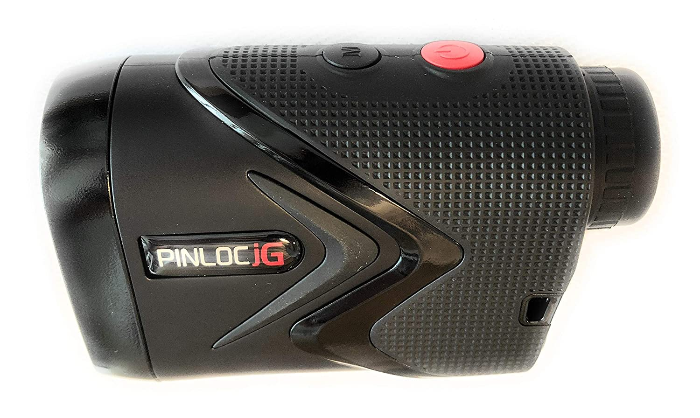 Laser Entfernungsmesser Jumbo : Laser entfernungsmesser jumbo bosch plr