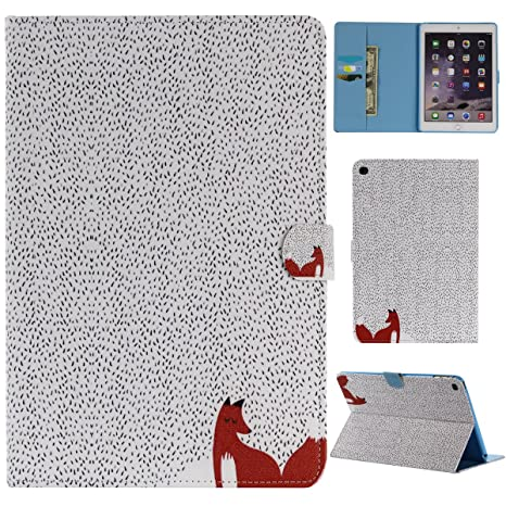 iPad Air 2 funda, Apple iPad Air 2 caso, Gift _ Source marca ...