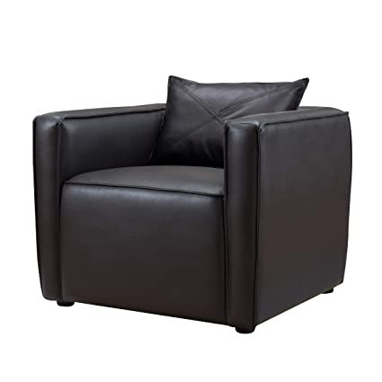 Swell Amazon Com Homes Inside Out Idi 8030 Geneva Arm Chair Caraccident5 Cool Chair Designs And Ideas Caraccident5Info