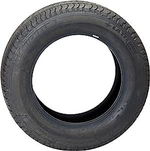 Michelin Tire P265/60R18 109H TL LATITUDE TOUR HP MI