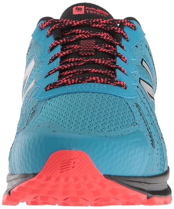 1c6541971 Amazon.com | New Balance Men's 590v4 FuelCore Trail Running Shoe | Trail  Running