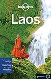 Laos 2 (Guías de País Lonely Planet)