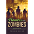 Flowers Vs. Zombies (Book 1) Genesis