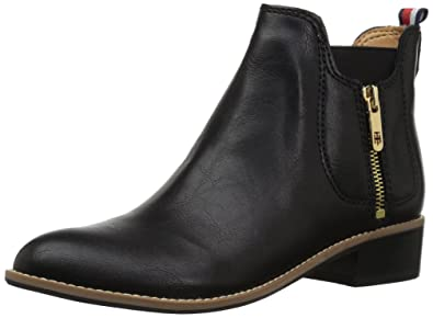 Women's Toscana Ankle Boot
