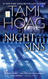 Night Sins: A Novel (Deer Lake Book 1)