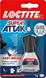 Attak Super Easy Brush Gr.5
