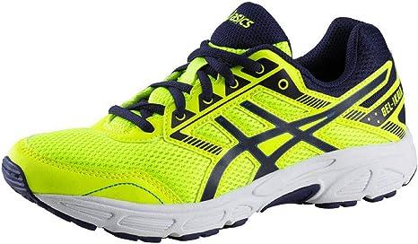 ASICS Gel Ikaia 6 GS - Zapatillas de Running para niños, Color ...