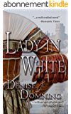 Lady in White (The Lady Series Book 2) (English Edition)