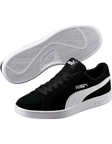 Promo Chaussures Puma Outlet Shop | Puma Suede Classic en