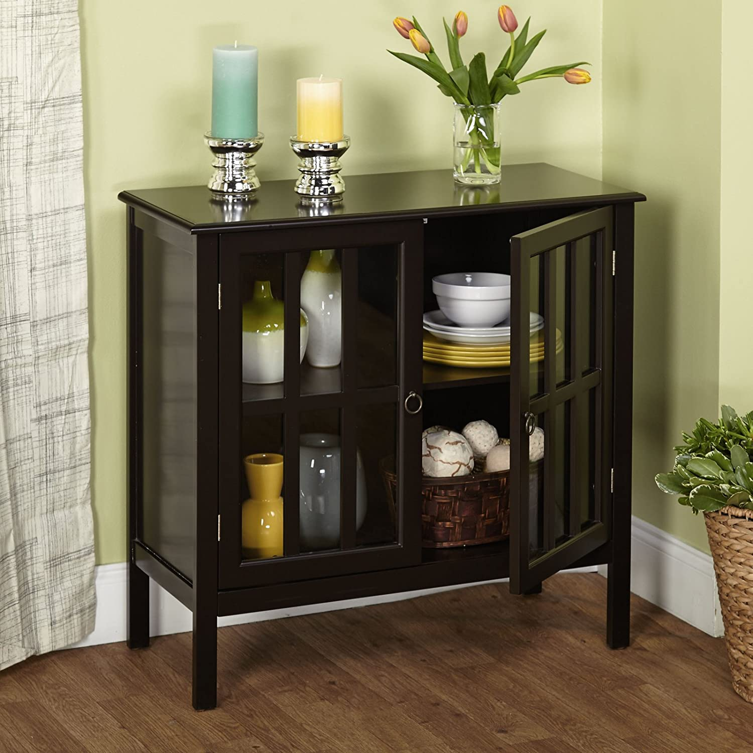 100+ [ Kitchen Buffet And Hutch Furniture ] | Ana White Extra Long ...