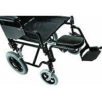 Drive Medical Z10960-01 - Soporte de pierna izquierda