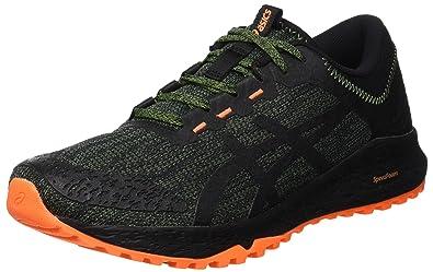 ASICS Men's Alpine Xt Trail Running Shoes