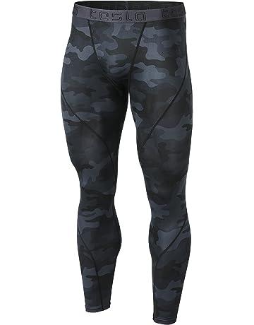 a31900b617 Men's Compression Pants | Amazon.com