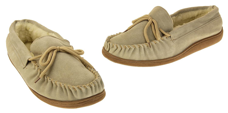 Loafers \u0026 Moccasins Shoes \u0026 Bags