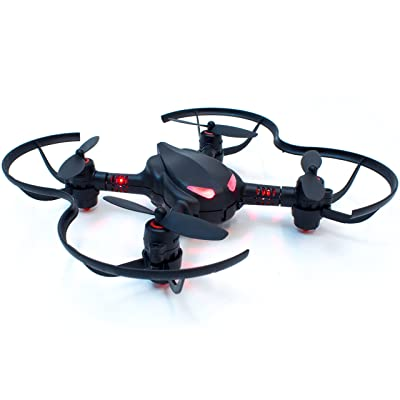 Robolink CoDrone Pro - Programmable and Educational Drone Kit: Toys & Games
