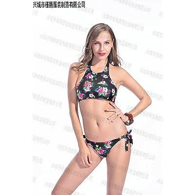 Le timbre est moderne et confortable et élégant bikini _ la mode. Couleur solide stamp... hôtel moderne et confortable.