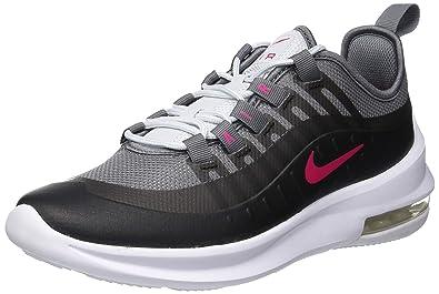 Sneakers Nike Air Damen Axis Kinder Max Sneaker BdCxeo