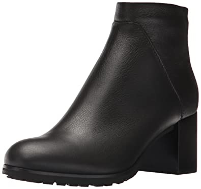 Aquatalia Women's Everett Calf Ankle Boot