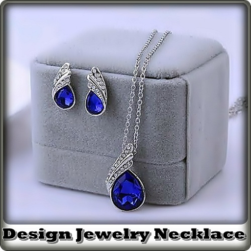design-jewelry-necklace