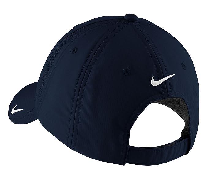 7584273938d66 Nike Sphere Dry Cap at Amazon Men s Clothing store