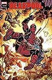 Deadpool (fresh start) Nº4