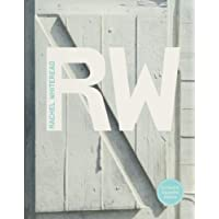 Revised and Expanded: Rachel Whiteread (Modern Artist Series)