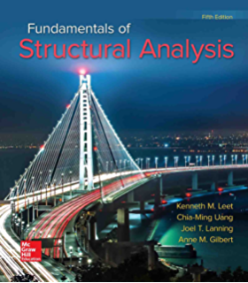 Amazon fundamentals of structural analysis ebook kenneth m ebook online access for fundamentals of structural analysis fandeluxe Choice Image