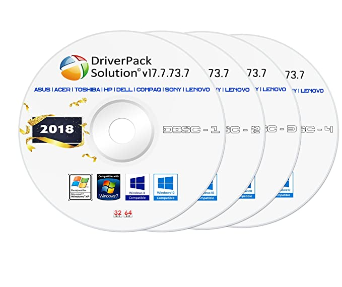 download driverpack windows 7 64 bit lenovo