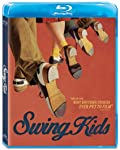 Swing Kids [Blu-ray]