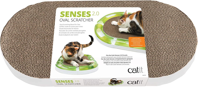 Catit Catit Senses 2.0 1 Unidad 200 g